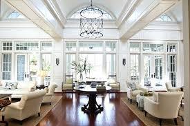 high ceiling chandelier family blog lighting pendant