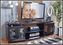 Tv Stand Decor Prinston Plasma Tv Stand Discount Decor Cheap Mattresses
