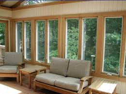 sunroom paint colorsSunroom Ideas  Let the Sunlight In  Victoria Homes Design