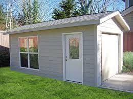 small garage doorBest 25 Liftmaster garage door ideas on Pinterest  Garage ideas
