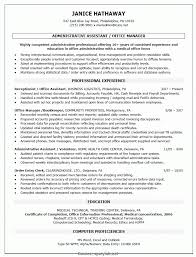 Regular Property Leasing Manager Resume Leasing Agent Objective