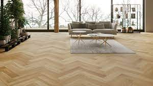 parquet flooring cost guide free