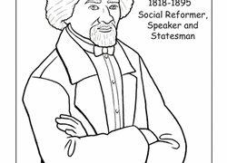 file_1131643 ideas about free black history month worksheets, math worksheet on social security worksheet