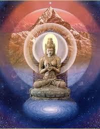 немыслимые теоретики йога и буддизм реферат йога и буддизм реферат