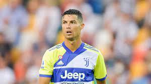 Transfer news - Cristiano Ronaldo's Juventus future uncertain, available  for £25 million - Paper Round - Eurosport