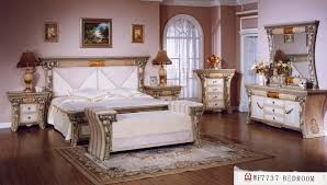 Italian Bedroom Furniture 2013 Gallery Photo Gallery. ««