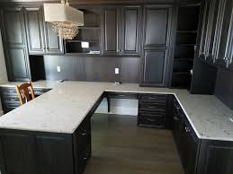 office counter tops. cambria 3cm windermere quartz office counter tops. tops n