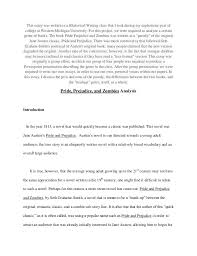 pride essay conclusion how to help solve environmental problems