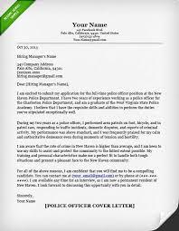 Police Officer Resume Template Classy Police Officer Resume Examples Casual Police Ficer Resume Resume Cv