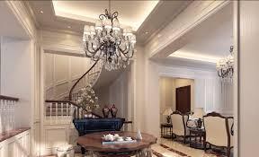 Keyshot Interior Rendering Поиск в Google Homes Pinterest - Luxury house interiors