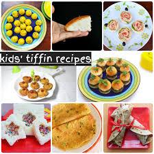 Light Tiffin Recipe Kids Tiffin Recipes Healthy Recipes For Kids Tiffin