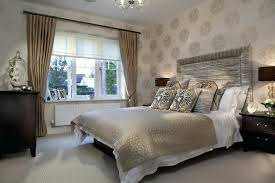 Elegant Bedroom Ideas Nice Small Elegant Bedroom Ideas Modern Classy Bedroom  Design And Decoration Using Accent