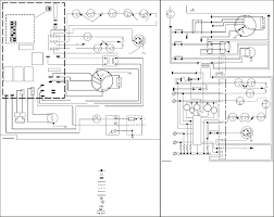 wiring diagram for bryant heat pump trusted manual wiring resource bryant wiring diagrams trusted wiring diagrams u2022 goodman heat pump schematic diagram bryant heat pump