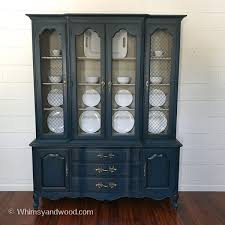 how to replace glass in cabinet doors