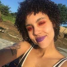 Stella Akua Mensah (@stellakuamensah) | Twitter