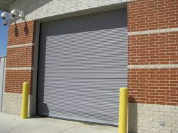 electric garage doorDoor garage  Garage Door Repair Garage Door Extension Springs