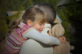 Image result for children hug
