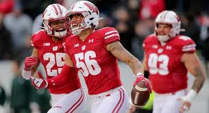 Five Things To Know About Wisconsin Ohio States Eighth