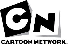 Datei:Cartoon Network 2004 logo.svg – Wikipedia