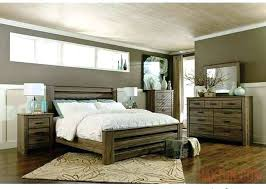 relaxing bedroom colors. Relaxing Paint Color Full Size Of Bedroom Colors Schemes Choosing . R