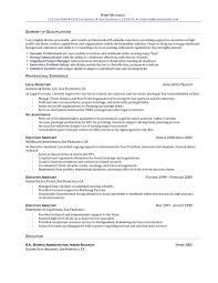 job description sample marketing assistant sample customer job description sample marketing assistant s assistant job description sample monster executive administrative assistant executive assistant