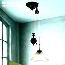 edison bulb fixtures bulb light fixtures bulb pendant light fixture awesome bulb light fixture bulb pendant