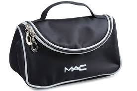 mac cosmetics bag 9 mac mac makeup canada mac makeup