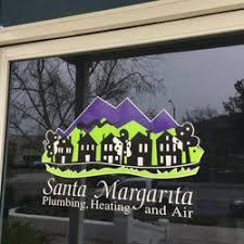 rancho santa margarita plumbing. Beautiful Margarita Photo Of Santa Margarita Plumbing Heating U0026 Air  Rancho Margarita  CA United To H