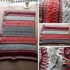 Tunisian Crochet Patterns Custom Timeless Tunisian Free Pattern Crochet For Children Crochet