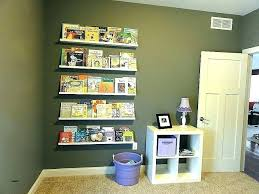 book wall shelves floating wall shelves for books shelving for books floating book shelves floating wall