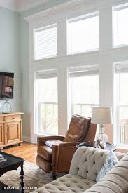 The Most Popular Paint Color For Living Rooms Popular Paint Colors For Living Room Best Living Room 2017