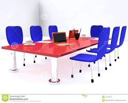 ikea office chairs canada. Interesting Canada Desk Chairs Conference Room Red Ikea Office Leather Chair Canada 103   Throughout