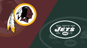 Washington Rb Depth Chart New York Jets At Washington Redskins Matchup Preview 11 17
