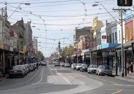 10 cheapest shopping places in melbourne that will not cramp your