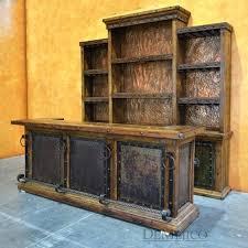 rustic spanish furniture. Rustic Spanish Furniture Colonial N