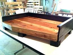 wood dog bed frame dog bed frame wood dog beds post navigation wood pet beds wood