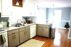 Kitchen With Blue Walls Steel Blue Kitchen Walls Quicuacom