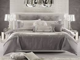 Glam Bedroom Set Lovely Bedroom Nouveaux Ice Luxurious Glam Bedding Set