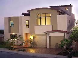 new home painting images house paint colors exterior simulator indian home painting ideas pictures