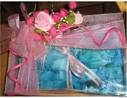 gift wrapping for indian wedding gift wrapping ideas for wedding gifts for gift decoration ideas