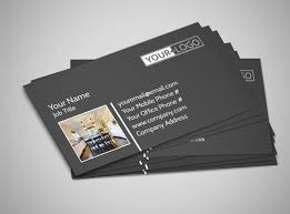 Kitchen Design Consultants Flyer Template MyCreativeShop Amazing Kitchen Design Consultants