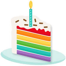 slice of birthday cake clipart. Cute Slice Of Cake Clipart ClipartFest Image Freeuse Download Throughout Birthday