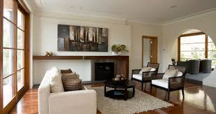 Art Deco Renovation Ideas  calm relaxing house interior virtually  renovation ideas