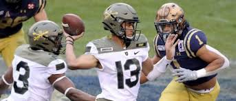 Full navy midshipmen schedule for the 2020 season including dates, opponents, game time and game result information. Army Releases 11 Game 2020 Football Schedule Will Play Air Force And Navy The Daily Caller