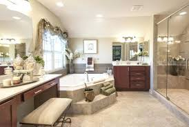 medium size of master bathroom without tub ideas remodel vs shower small modern corner bathtub pictures