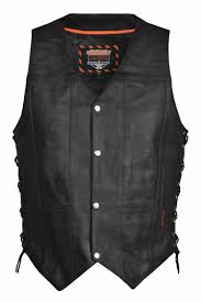 Interstate Leather Jacket Size Chart Interstate Leather Motorcycle Apparel Sheplers