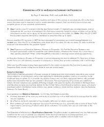 Resume Objective For Job Career Objective Examples For Teachers ...