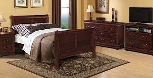 Big Lots Furniture FURNITURE STORE