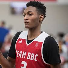 Kentucky recruiting: Immanuel Quickley ...