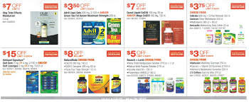 costco coupon book net costco online coupons and s